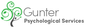 Gunter Psychological Services