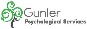 Gunter Psychological Services