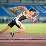managing stress in sport